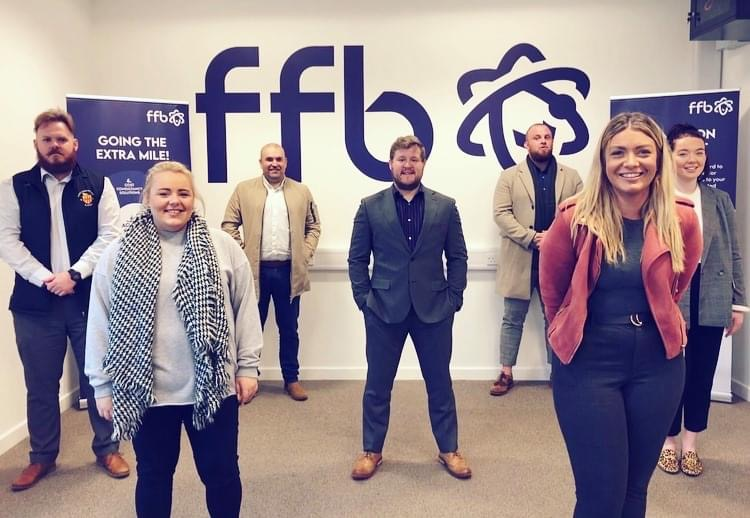 Jobs boost for County Durham business consultancy!